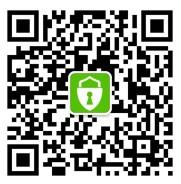 开锁宝10秒体验模拟流程送1-200元微信红包奖励 每天1000份