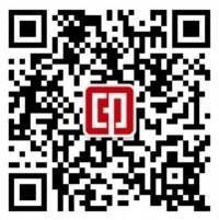 版权印微信保护美女抢好礼抽奖送1-10元微信红包奖励