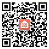 嗨新房微信幸运大转盘抽奖活动送1-50元微信红包奖励