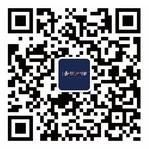 新昌中梁香缇公馆18点关注答题送5000份微信红包奖励
