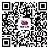 信达证券九周年庆挑战拼图抽奖送1-99元微信红包奖励