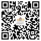 友惠欢乐开学季每天8波关注送总额5万元微信红包奖励