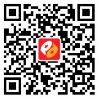 PJW普金网中秋微信答题送京东购物卡,微信红包等
