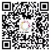 国盛雅安国际商贸城9月送总额30万元微信红包奖励