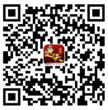 遮天3D预约100%送10元京东卡奖励 需10月13号进游戏领取