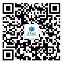 广州富力关注中秋嫦娥奔月抽奖送最少1元微信红包奖励