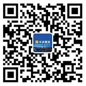重庆华润每天刷新累积观看大讲堂直播送微信红包奖励
