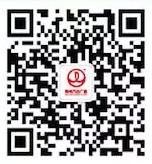 梅州万达广场每天3波关注摇一摇送最少1元微信红包奖励