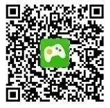 360游戏大厅下载乱轰三国志app手游送5元手机话费奖励