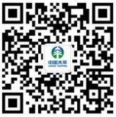 中国太平关注京东特卖专场分享送最少1元微信红包奖励