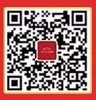 万科CentralPark关注分享送总额100万元微信红包奖励
