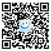 定投爱微笑迎中国世纪国庆抽奖送最少1元微信红包奖励