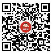 棒棒娃国庆出游季邀3友关注送总额5万元微信红包奖励