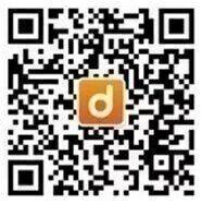 当乐下载魔兽再临app手游试玩送2-5元微信红包奖励