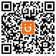 黑龙江金立国庆今天18点关注送总额11111元微信红包奖励