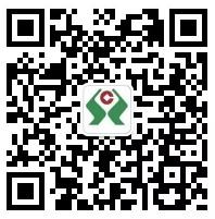 福安市农村信用合作联社国庆拆礼盒送1-88元微信红包奖励