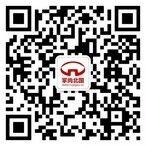 掌尚北国最红中国庆摇一摇送总额2万元微信红包奖励