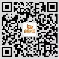FM95浙江经济广播今天4波摇一摇送万元微信红包奖励