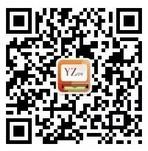 易钻atm下载app新注册100%送最少2.8元微信红包奖励