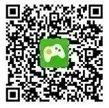 360游戏大厅app重阳摇一摇送现金红包,手机话费等奖励