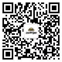 913福建汽车音乐调频摇一摇送总额1万份微信红包奖励