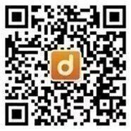 当乐下载异次元战姬app手游试玩送3-5元微信红包奖励