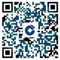 中国建设银行大牌嗨翻天抽奖送20-50元善融电子券奖励