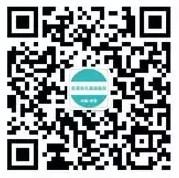 东莞非凡美容医院每天10点送总额2.8万份微信红包奖励