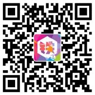 TCL铁粉团关注绑定手机100%送最少1元微信红包奖励