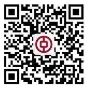 中国银行微银行指尖看世界抽奖送10-30元手机话费奖励