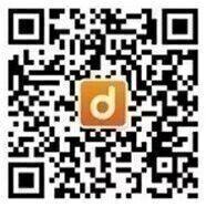 当乐下载乱轰三国志app手游试玩送5元微信红包奖励