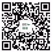 富阳东方茂2周年盛典刮刮卡送最少1元微信红包奖励