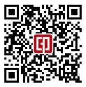 版权印微信好礼派送小游戏抽奖送1-10元微信红包奖励