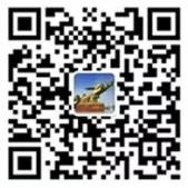 苍溪发布强渡嘉陵江答题抽奖送总额3万元微信红包奖励 含答案