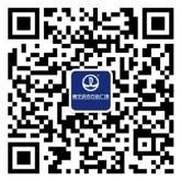 南宁安吉万达广场20点砸金蛋送1-188元微信红包奖励