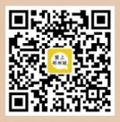 限河南郑州IP 爱上郑州城关注送最少1元微信红包奖励