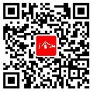 i金山人大换届选举答题抽奖每天送6000个微信红包奖励