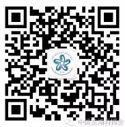 中国芜湖科博会每天10点答题送最少1元微信红包奖励