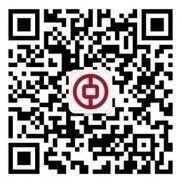 中国银行微银行智慧星球抽奖送10-30元手机话费奖励