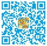 星猫广场app关注摇一摇100%送最少1元微信红包奖励