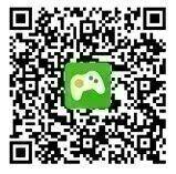 360游戏大厅下载街篮app手游试玩送5元手机话费奖励