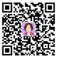 月子帮微信欢乐抽奖季抽奖送1-10元支付宝现金奖励