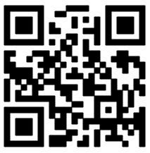 富瑞通大富翁开宝箱抽奖送总额88.7万元微信红包奖励