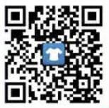 优惠点关注大转盘抽奖送1-200元微信红包,手机流量等