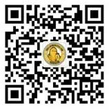 花生宝贝粉丝节每天两波语音送1-100元微信红包奖励