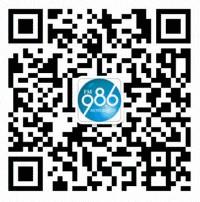 郑州新闻广播关注每天5波语音送最少1元微信红包奖励