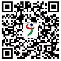 酉阳视讯人大换届选举答题抽奖送1-50元微信红包奖励