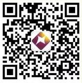青海银行感恩回馈砸金蛋送10M-1G三网手机流量奖励