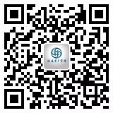 海通资管微信感恩季关注抽奖送最少1元微信红包奖励