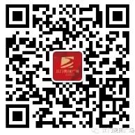 江门奥园广场今天两波红包雨送1-10元微信红包奖励